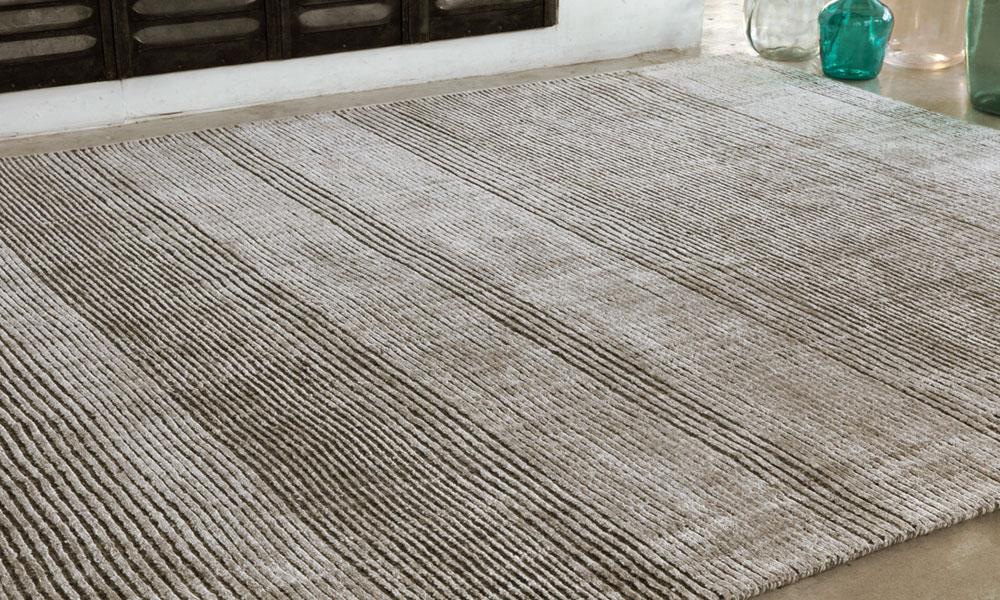 Allure vinyl flooring trim 17 how to replace hardwood for 100 floors floor 17