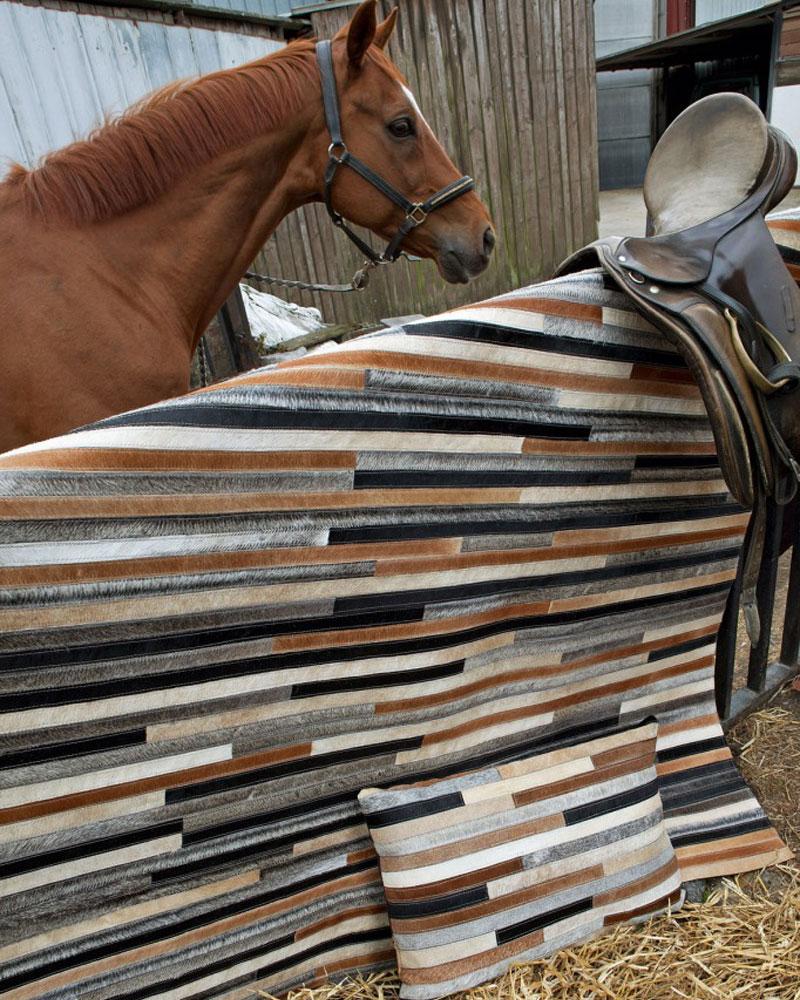 100+ [ Hiderugs Co Uk Animal Skins ] : Cowhide Rugs Cowskin Rugs Cow Hides Cowhide Leather,View ...