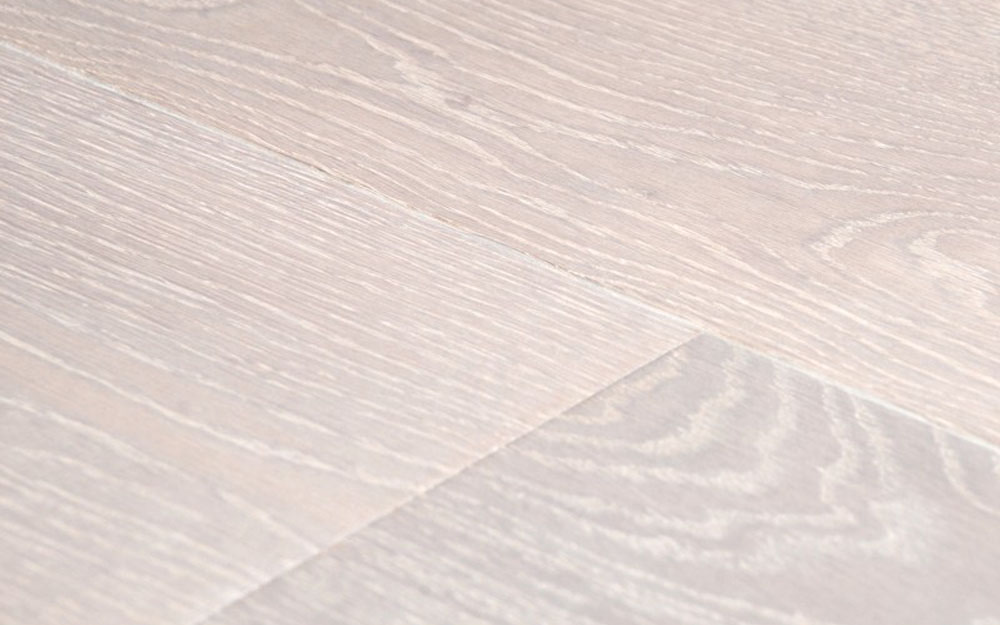 Modern contemporary parquet flooring colour palettes Floors Etc