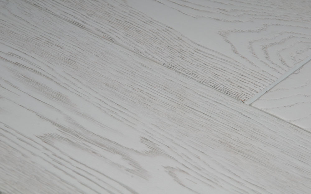 Modern Amp Contemporary Parquet Flooring Colour Palettes