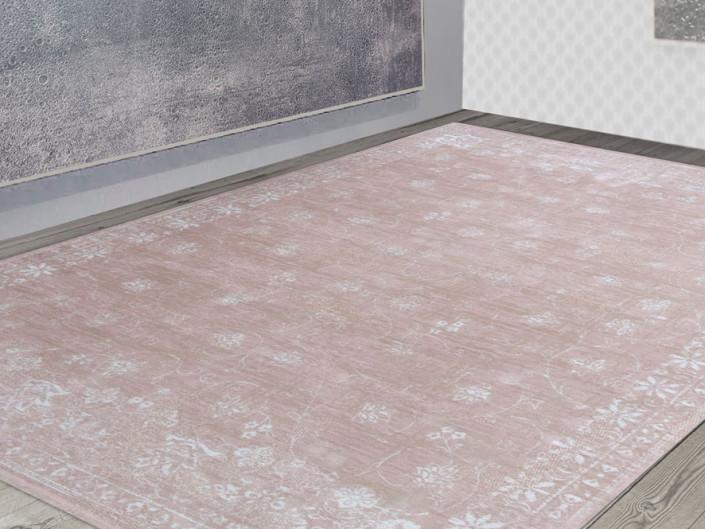 Excellent Flat weave Kilm rug gallery - Floors, Etc. RB48